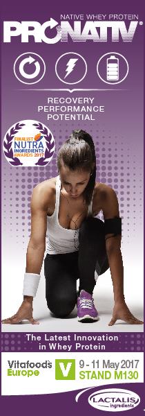 ACTU BANNIERE verticale PRONATIV sport awards